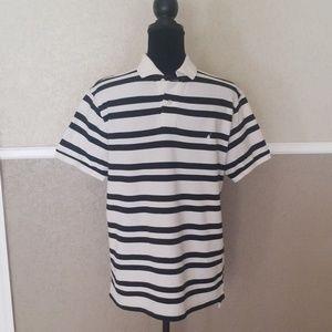 Polo by Ralph Lauren Short-Sleeve Shirt